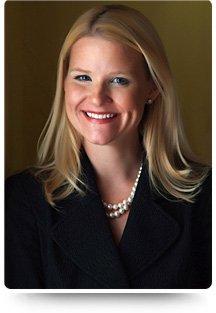 Dr. Jill Waibel